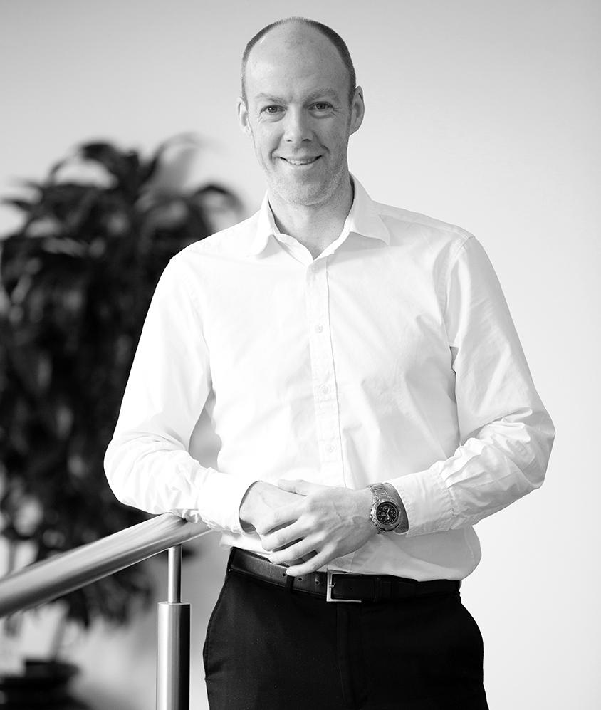 Parmentier Arthur Group business valuation